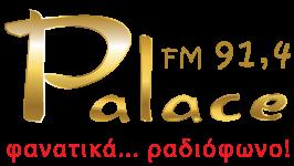 Palace Radio 91.4